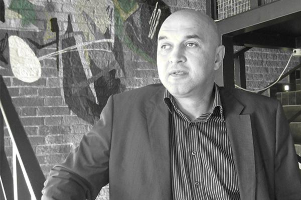 Егор Летов: время и люди вокруг Портала