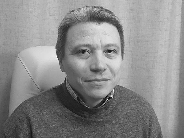 Казань литературная